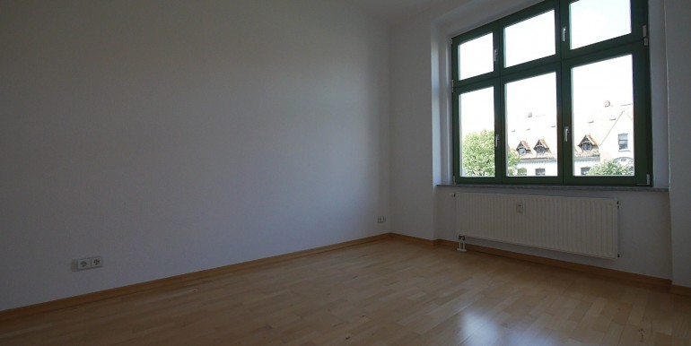 if-bi16-3oglinks-schlafen-210514