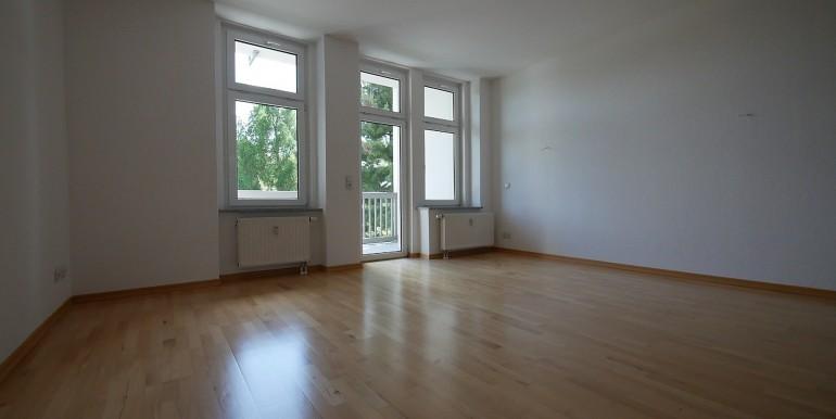 if-bi16-3oglinks-wohnzimmer-balkonzugang-210514