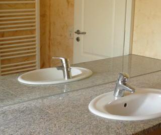 Mietwohnung: Vermietung von 2-Raum Wohnung in Schönau-Berzdorf, 55 qm