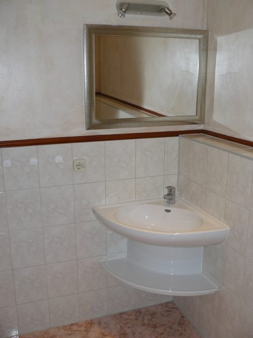 1 5 raum wohnung in g rlitz mieten. Black Bedroom Furniture Sets. Home Design Ideas
