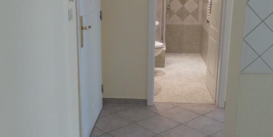 Mietwohnung: Vermietung von 1,5-Raum Wohnung in Görlitz, Emmerichstraße 15