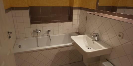 Mietwohnung: Vermietung von 2-Raum-Wohnung in Görlitz, Berliner Straße 54