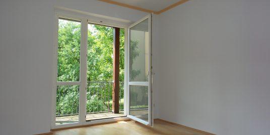 Mietwohnung: Vermietung von 3-Raum Wohnung in Görlitz, Augustastrasse 24