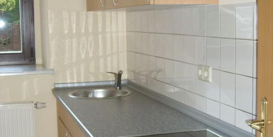 Mietwohnung: Vermietung von 1-Raum Wohnung in Görlitz, Gartenstraße 8