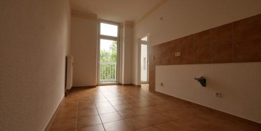 Mietwohnung: Vermietung von 3-Raum Wohnung in Görlitz, Biesnitzer Straße 16