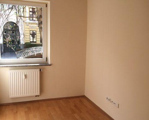 a24-egli-3.Zimmer