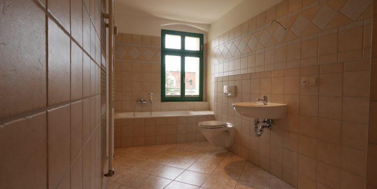 b4-3ogli-Badezimmer