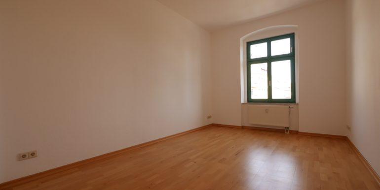 b4-3ogli-Schlafzimmer