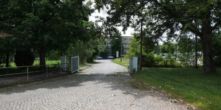 fes4345-einfahrtsbereich
