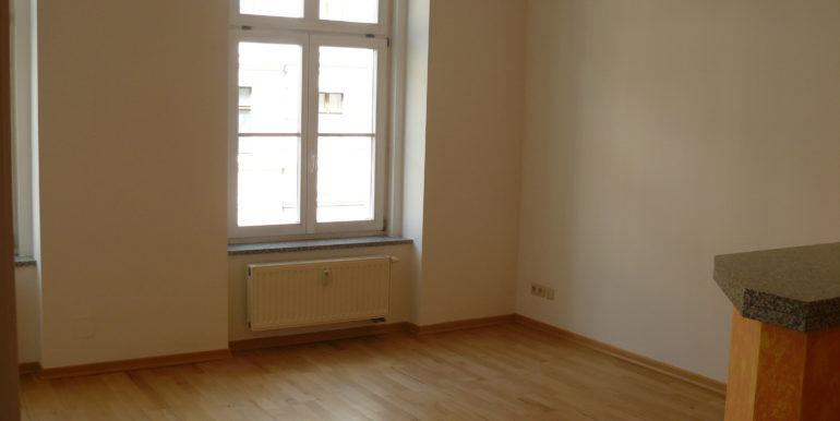 if-b23-1ogre-wohnzimmer