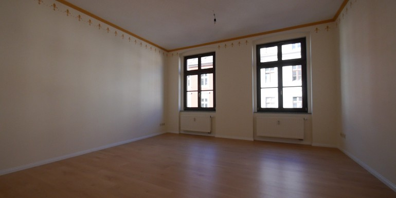 if-ho6-2oglinks-wohnen-210514