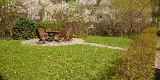 Mietwohnung: Vermietung von 3-Raum Wohnung in Görlitz, Jahnstraße 18