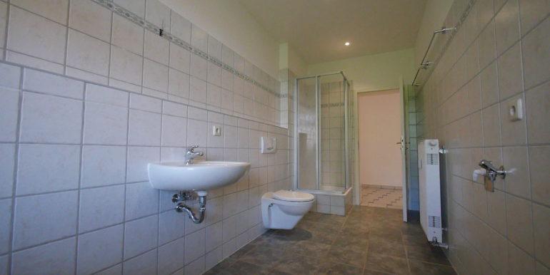 iss-ck-lu20-3ogrechts-bad-dusche-waschmaschinenanschluss-210514