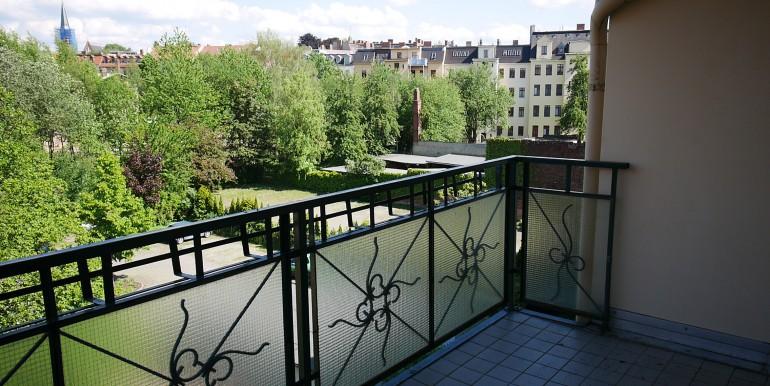 iss-ck-lu20-3ogrechts-balkon-210514