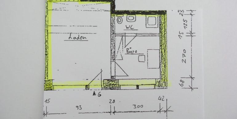 iss-ck-lu20-laden-grundriss-040717