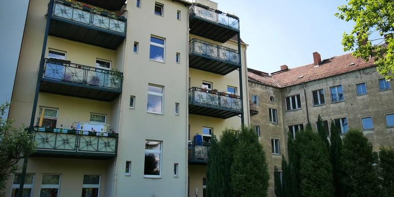 iss-ck-lu20-rueckansicht-balkone-210514