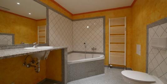 Mietwohnung: Vermietung von 3-Raum Wohnung in Görlitz am Wilhelmsplatz 3