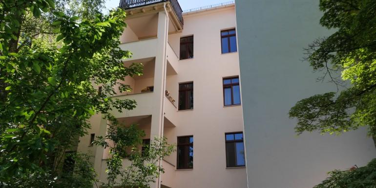 iss-ck-w3-rueckseite-balkone-230514