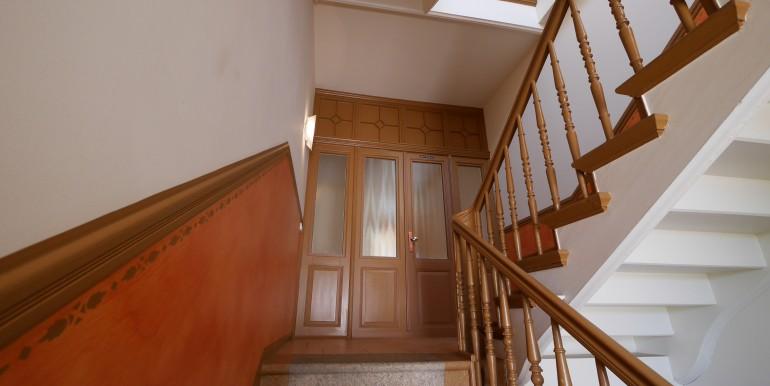 iss-ck-w3-treppenhaus-230514