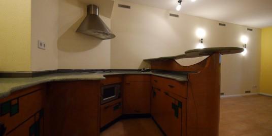 Mietwohnung: Vermietung von 1-Raum-Single-Wohnung in der Biesnitzer Straße 16 in Görlitz
