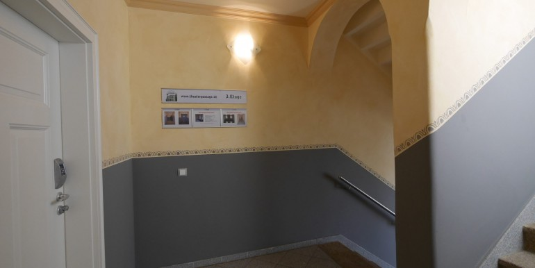 ms-demi2122-treppenhaus-230514