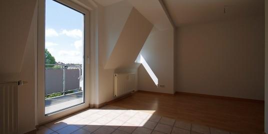 Wohnungsverkauf: 5-Raum Maisonettewohnung in Görlitz verfügbar